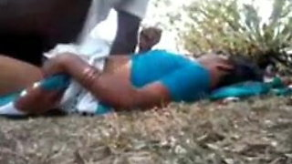 Tamil aunty cheating sex with another man