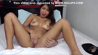 Filipina Webcam - Sexy 1