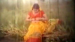 Indian Aunty Bangla Series 1