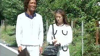 奴隷女教師~恥辱の教壇(メモリアル版) 細川百合子 VS-394