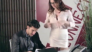 office obsession jay smooth and veronica vain tw big tits st