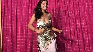 Mumbai Call Girl Amazing Indian Porn