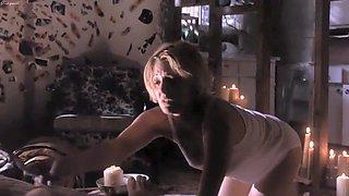 Mad Love (1995) Drew Barrymore