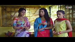 Mittho Bhabhi 2 2021 S02E01, follow telegram channel angoorofficial