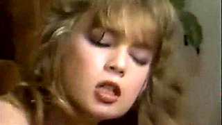 Traci Lords - Lovely Young Traci