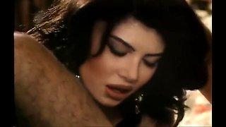 Italian Celebs - Best Of Carmen Di Pietro