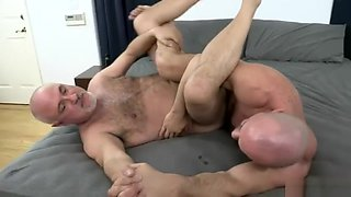 Amazing sex movie gay Anal exotic , take a look