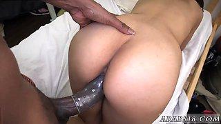 Sex porno arab I am a dicksucker for a QB