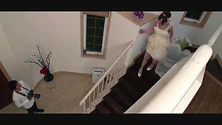 Japanese Bride  N15