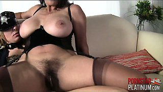 Hi if your a fan of Porn then you know me Im Persia Monir