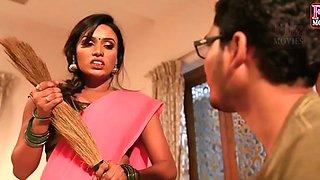 Sarla bhabhi