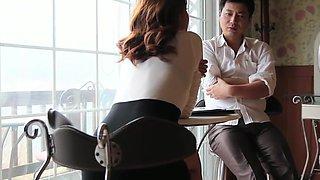 국-보험설계-진짜 No 1 레알자료 남친과 섹영상과 일상영상