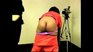 Spanking court judicial paddling for college girl