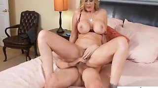 Crazy sex scene Step Fantasy exclusive greatest will enslaves your mind