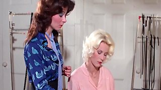 Hottest Porn Classics 104 Blu Ray