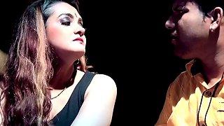 Nancy Bhabhi SEASON 2 Part 1