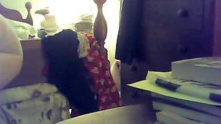 Granny Dressing