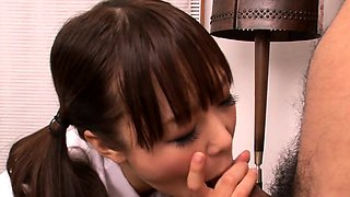 They are so cute Japan schoolgirls Vol 88